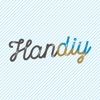 HANDIY(ハンディ)