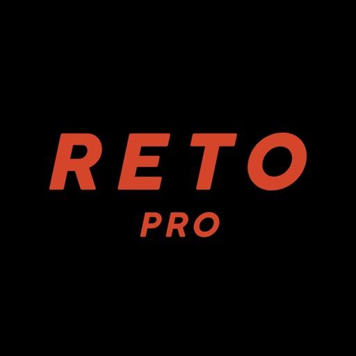 RETO3D PRO