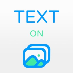 TypePhoto Write Text on Photos