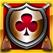 Texas Hold'em for iPad