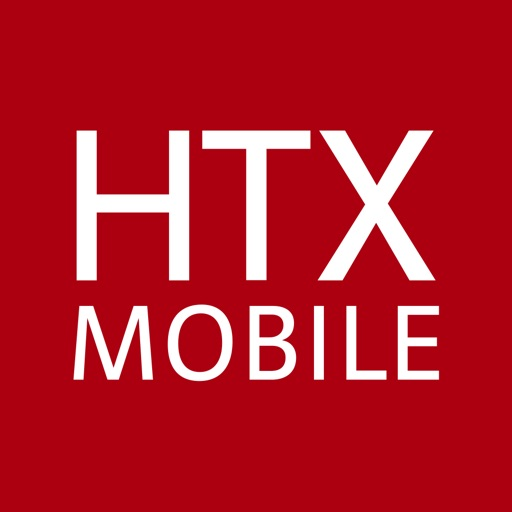 Mobile Flatex