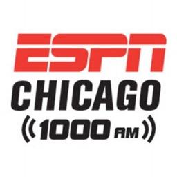 ESPN Chicago 1000