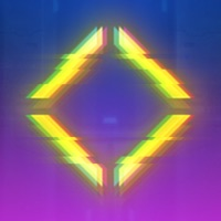 Codes for Electric Maze Challenge Hack