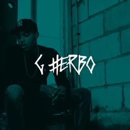 G Herbo Official App