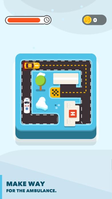 Park Tiny Cars screenshot 5