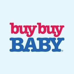 buybuy BABY