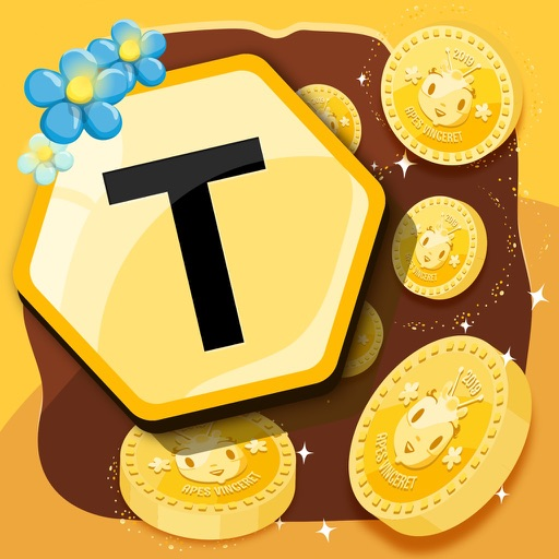 Toliti Tournament icon