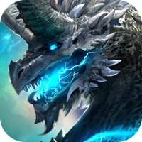 Legend of the Cryptids free Gems hack