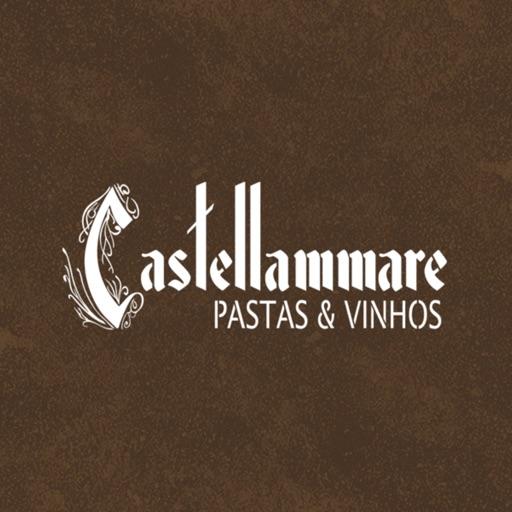 Castellammare Pastas & Vinhos