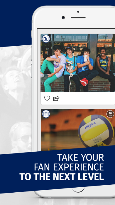Launch Pad Rewards screenshot one