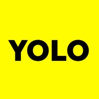 YOLO: Anonymous Q&A apk