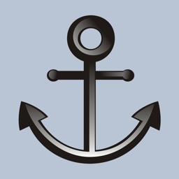 The Breathing Anchor