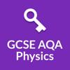 Murray Hamilton - Key Cards GCSE AQA Physics artwork
