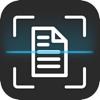 Document Scanner :Doc Cam Scan