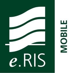 e.RIS Mobile