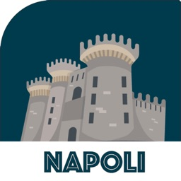 NAPLES City Guide and Tours