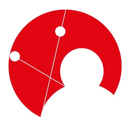 Red Senior - TokApp