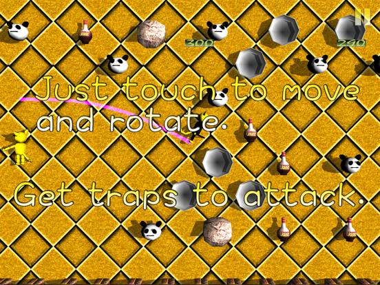Caton's Cat Trap Training No.2 screenshot 6