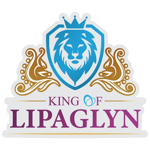 King Of Lipaglyn