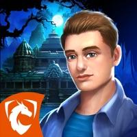 Codes for Hidden Escape: Lost Temple Hack