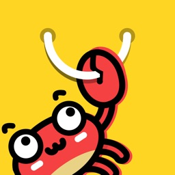 蟹蟹优选 - 优选好物,省钱又赚钱