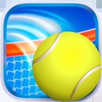 Codes for Finger Tennis Hack