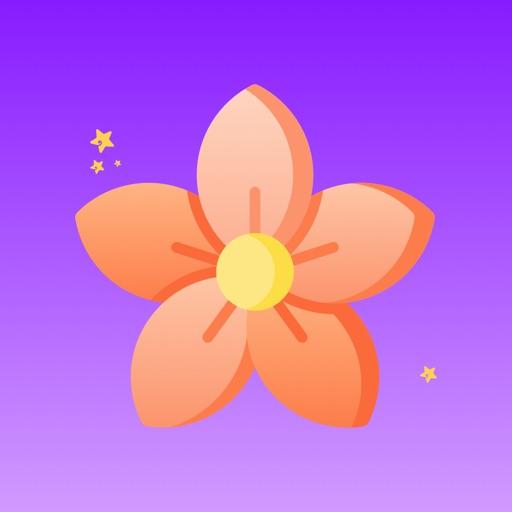 FlowerSymmetry