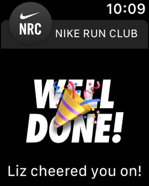 Nike Run Club on the App Store