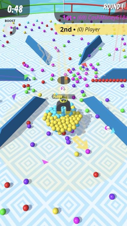 Beads.io screenshot-3