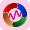 バイオリズムΩ - iPhoneアプリ