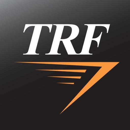 TRF Auctions