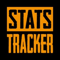Codes for Stats Tracker for PUBG Hack