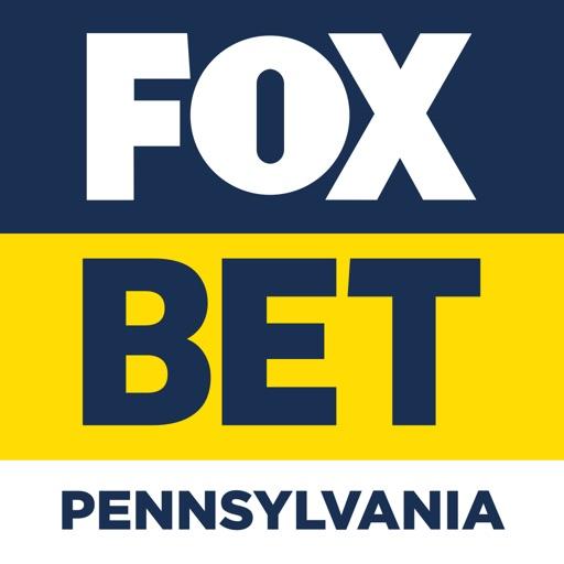 FOX Bet - Sports Betting PA