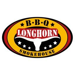 BBQ Longhorn
