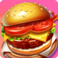 Codes for Cooking Star: Idle Pocket Chef Hack
