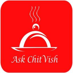 AskChitVish Premium