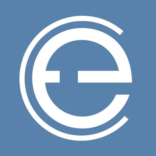 e4jConnect iOS App