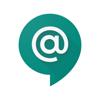 Google Hangouts Chat - Google LLC