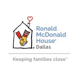Ronald McDonald House Dallas