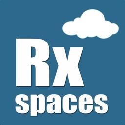 RxSpaces Patient