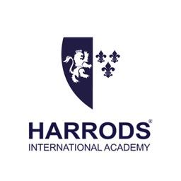 Harrods International Academy