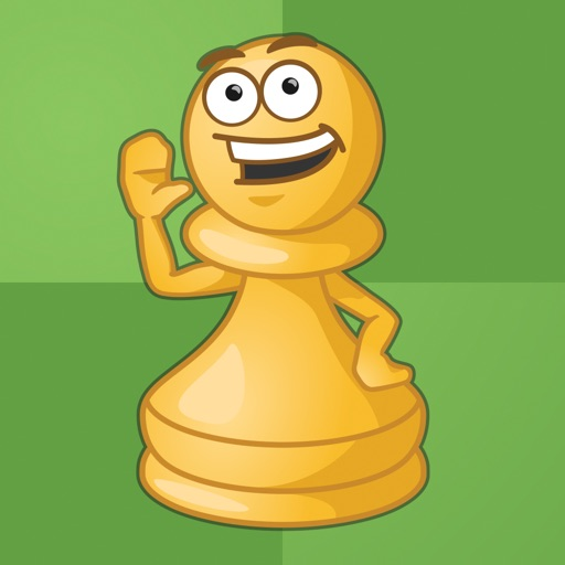 Chess for Kids - Play & Learn