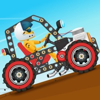Codes for Racing Car Game for Kids 3 - 6 Hack