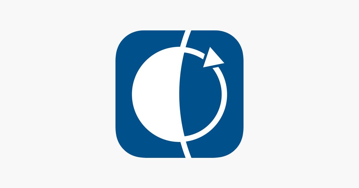 Carte De Leurope Meteo.Meteo France On The App Store