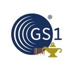 GS1 Genie
