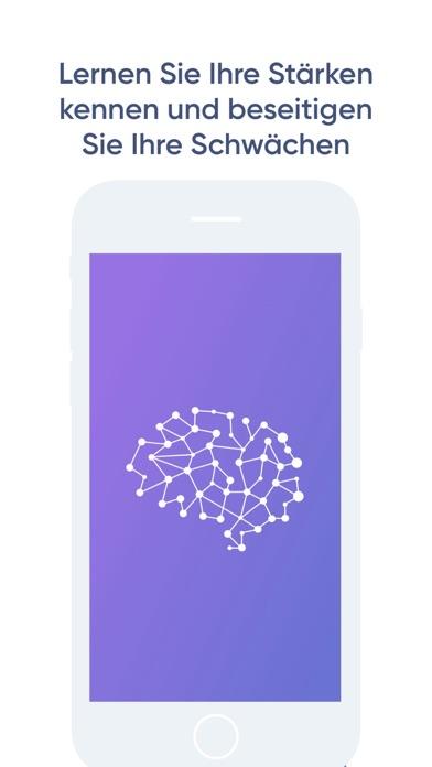 NeuroNation - Gehirnjogging für Android: Download Kostenlos