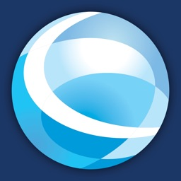 Centric Bank Mobile