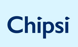 Chipsi for Twitter