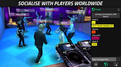 Avakin Life – 3D Virtual World-3