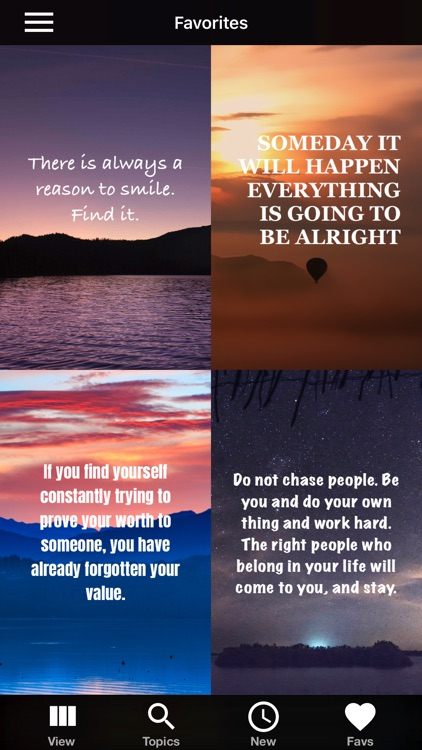 """Quotes"""" and Sayings Wallpapers"""